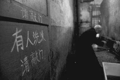 上海恐怖医院鬼屋_《魔都万圣夜新去处,上海欢乐谷11大惊悚鬼屋闹翻天》