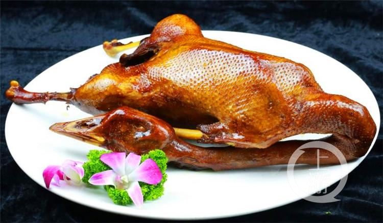 国庆节到荣昌吃卤鹅拍美食有机赢千元v美食网站美食美文图片