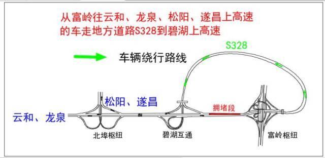 浙江省温州市发布蓝色台风预警