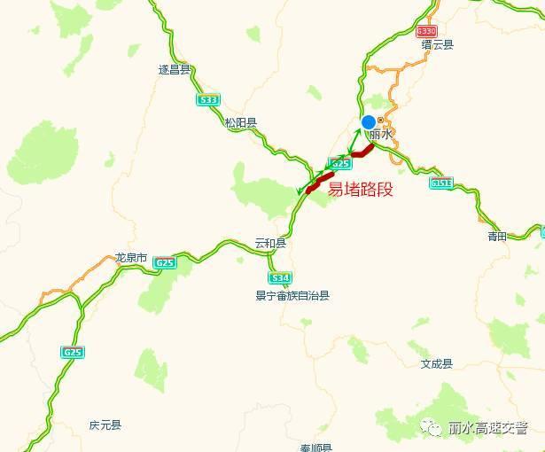 今年海南永兴镇美孝村等5个传统村落保护获中央