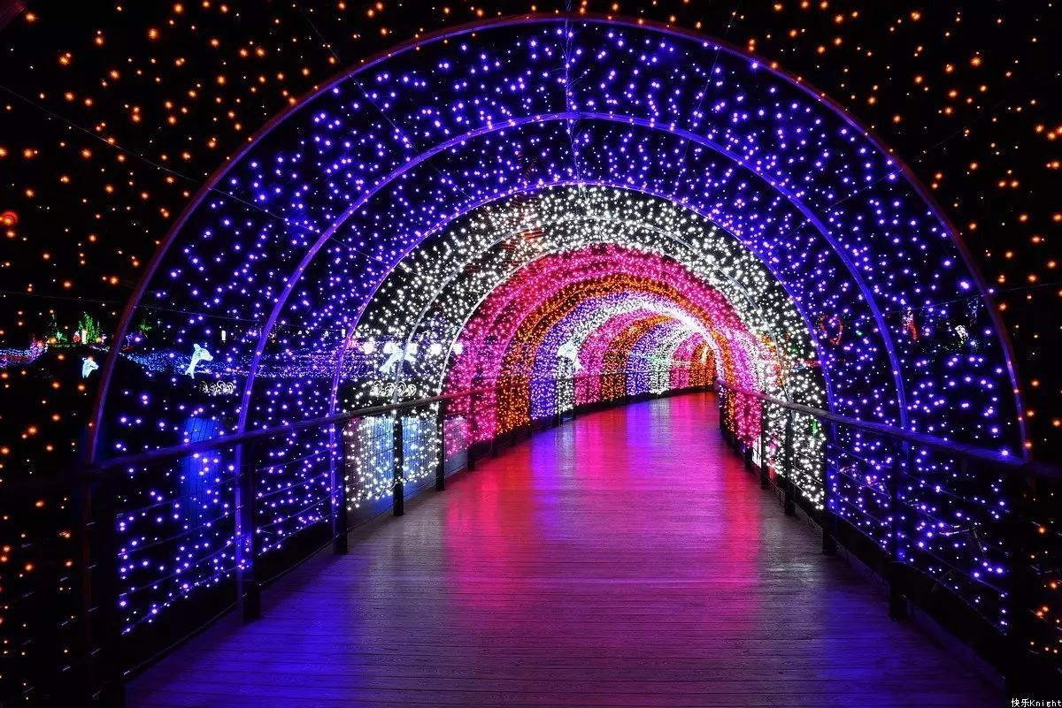 开口隧道爱情你已穿越通过a隧道的时光闯进情趣皮裤图片