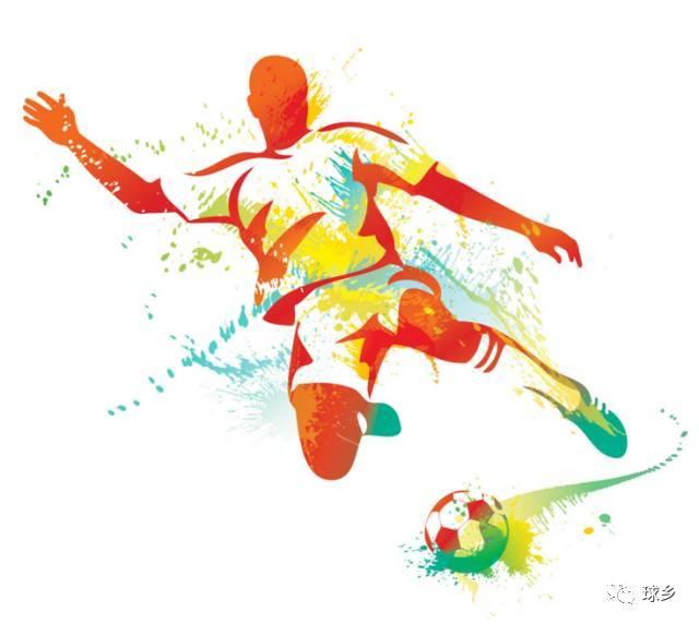 12个足球协会 同时梅县区还着力抓好富力切尔西足球学校等校园足球