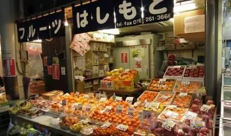 日本人说千万不能在中国待太久,沾上这些真的戒不掉!