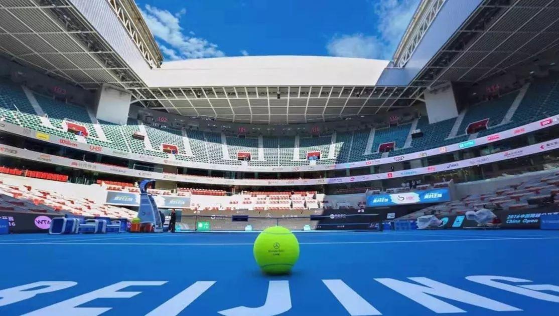 网球教练2007-2017,北京走过与中国简历公开赛携手奔驰十一载.乒乓球正文孔令辉体育图片