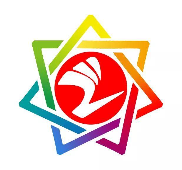 logo logo 标志 设计 图标 618_576