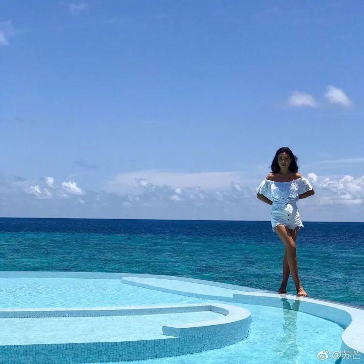 小长假拒绝人山人海,悠闲度假更舒心~你的目的地选好了吗?