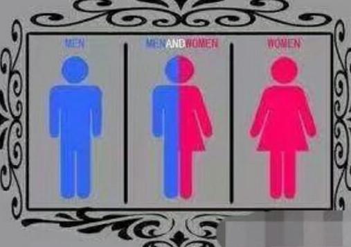 人妖露逼囹�a_泰国人妖怎么上厕所是男还是女?看完这些就明白,去旅游的要注意