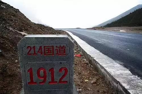 中国10大自驾线路!2017年想去旅行的一定要收藏!