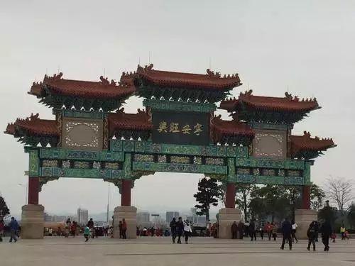 广东梅州人口经济总量_广东梅州地图