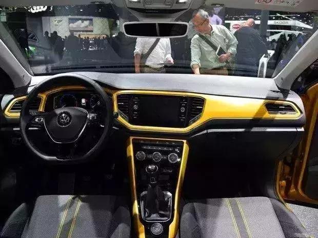 比丰田C-HR还年轻越野能力超沃尔沃XC40_湖南快乐十分