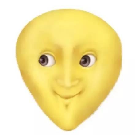 为什么圆脸比瓜子脸好看?看完你就懂了! 42