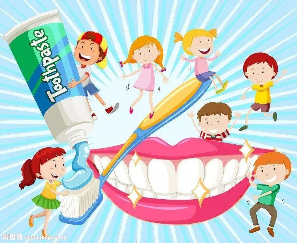 乳牙龋病的危害有哪些?儿童龋齿的怎么预防?