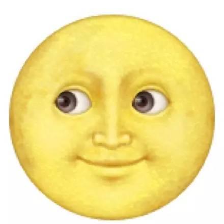 为什么圆脸比瓜子脸好看?看完你就懂了! 41