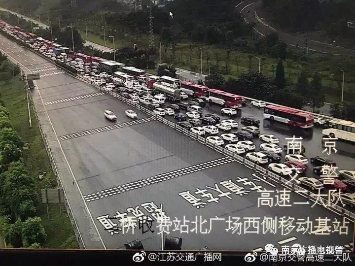 泰州大桥通车时间_润扬大桥,和泰州大桥通过时间大约需要3小时, 南京四桥通过需要2个小