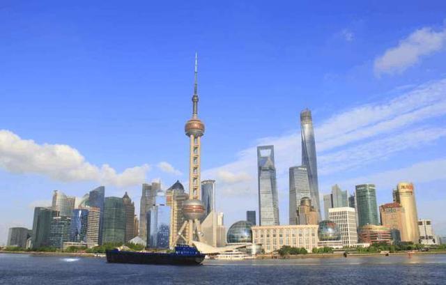 全世界人均收入最高的城市_十大人均收入最高城市