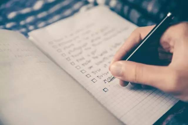 wordpress maintenance: to-do list and helpful plugins