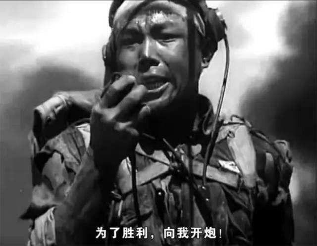 Image result for 英雄儿å¥3ä¸oäo†èƒœåˆ©å'我开炮