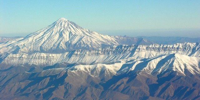 迎国庆!伊朗旅游签证,特惠再加码