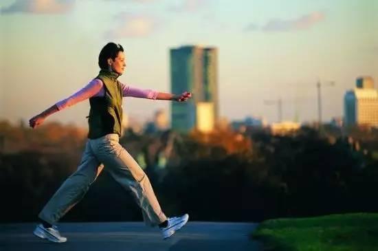 走路速度决定寿命长短!98%的传奇单职业回收命令人都走错了!