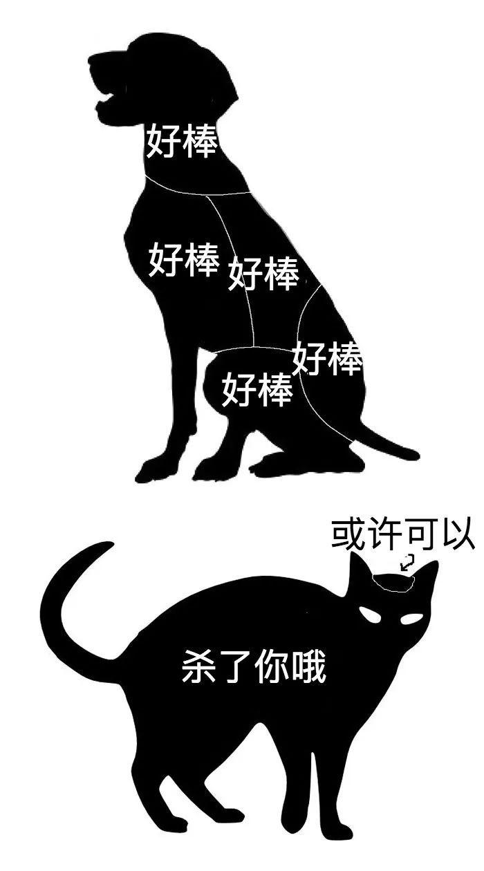哈起码撸狗影��ab:e
