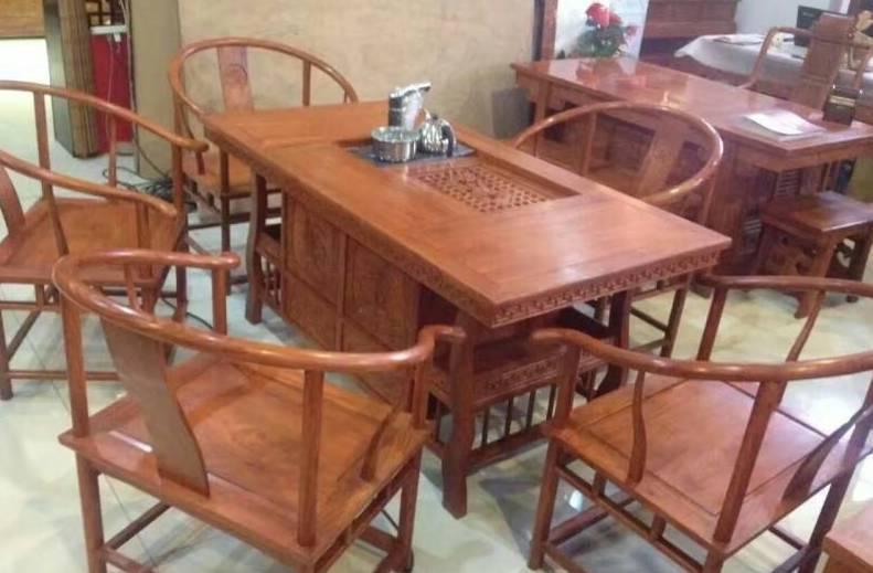 餐厅 餐桌 茶几 家具 装修 桌 桌椅 桌子 791_519