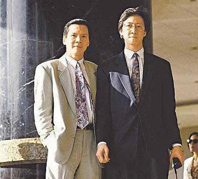 周润�zyja_揭秘香港娱乐那些群呼风唤雨的大佬们,成龙,周润也只能是小弟!