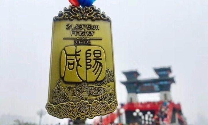 有了活跃的参与度,为共同实现中国梦提供了强健的身体.