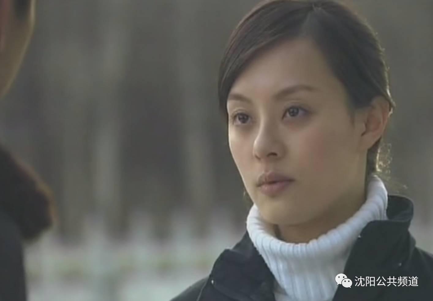 刘国梁年轻图片