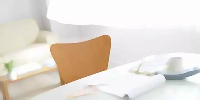 大香港六合彩.香港赛马会.六合彩开奖结果.惠泽社群.香港中特网.香港马会.香港六合采.香港六和彩.香港六合彩公司.历史开奖记录后进生和尖子生之间,差的是这些!请老师和家长转给孩子!