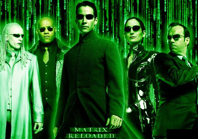 2019美国科幻片排行_美国科幻电影2019 美国科幻电影排行榜前十名