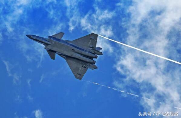 歼-20或要去朱日和参加训练,三四代战机将面临史上最严峻的压力