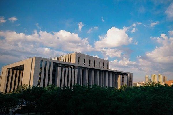 兰州理工大学排名_兰州理工大学