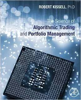 algorithmic trading and dma barry johnson pdf