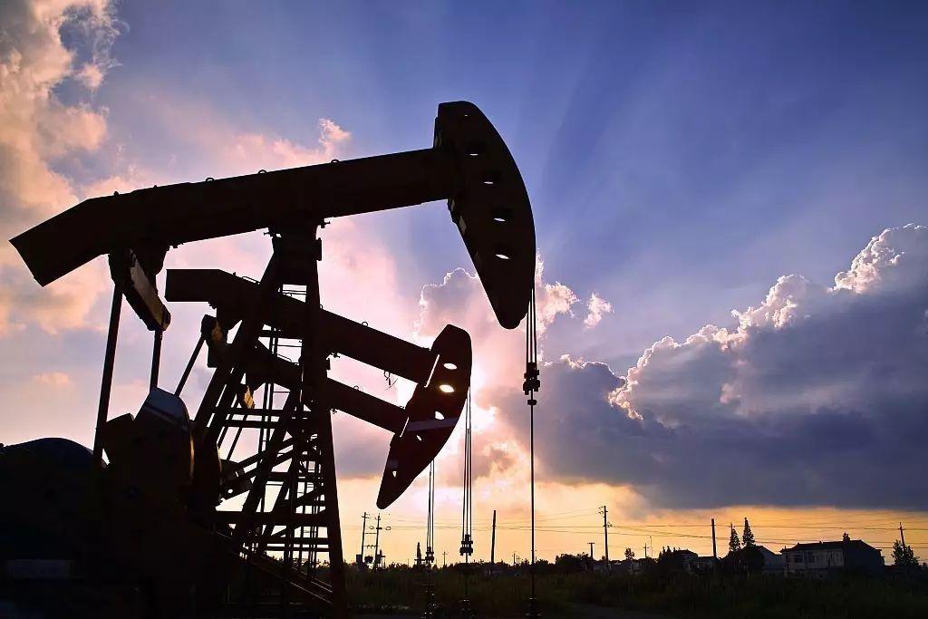 宋鸿兵:中国发行人民币计价石油期货合约能否取信于市场? - yuhongbo555888 - yuhongbo555888的博客