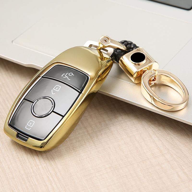 有编织钥匙扣和金属钥匙扣两款可以选择哦. 返回搜