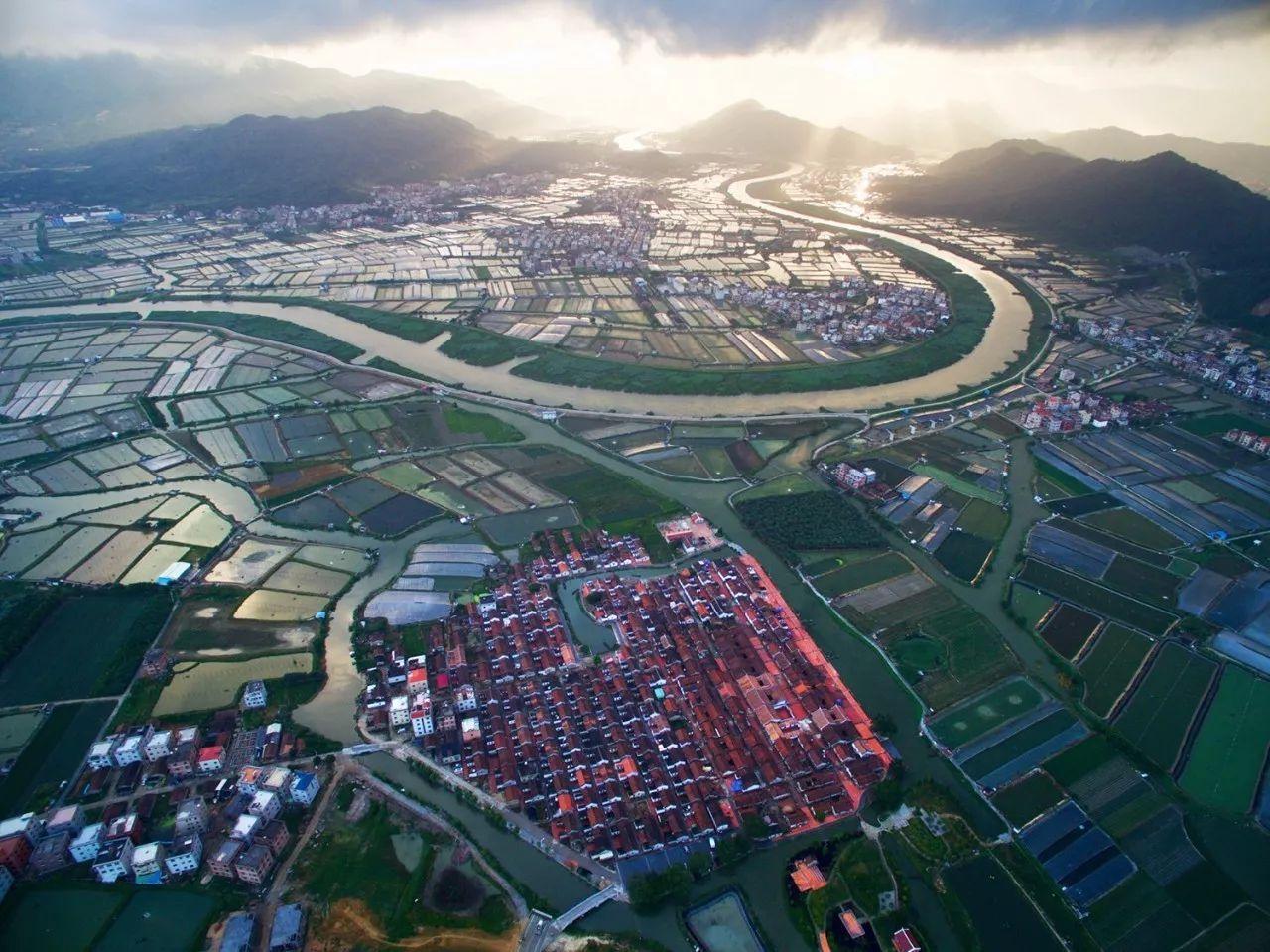 2019漳平市经济总量在县级市排名_小丑2019图片