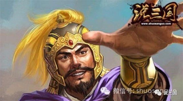 历史 正文  究竟是谁葬送了袁绍的霸业? ▼ 东汉末年,群雄争霸.