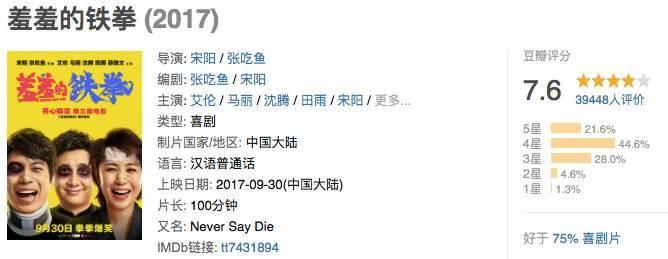又助力了一把开心麻花或许是韩国动画《你的罗汉》和日本电视剧5名字救母电视连续剧图片