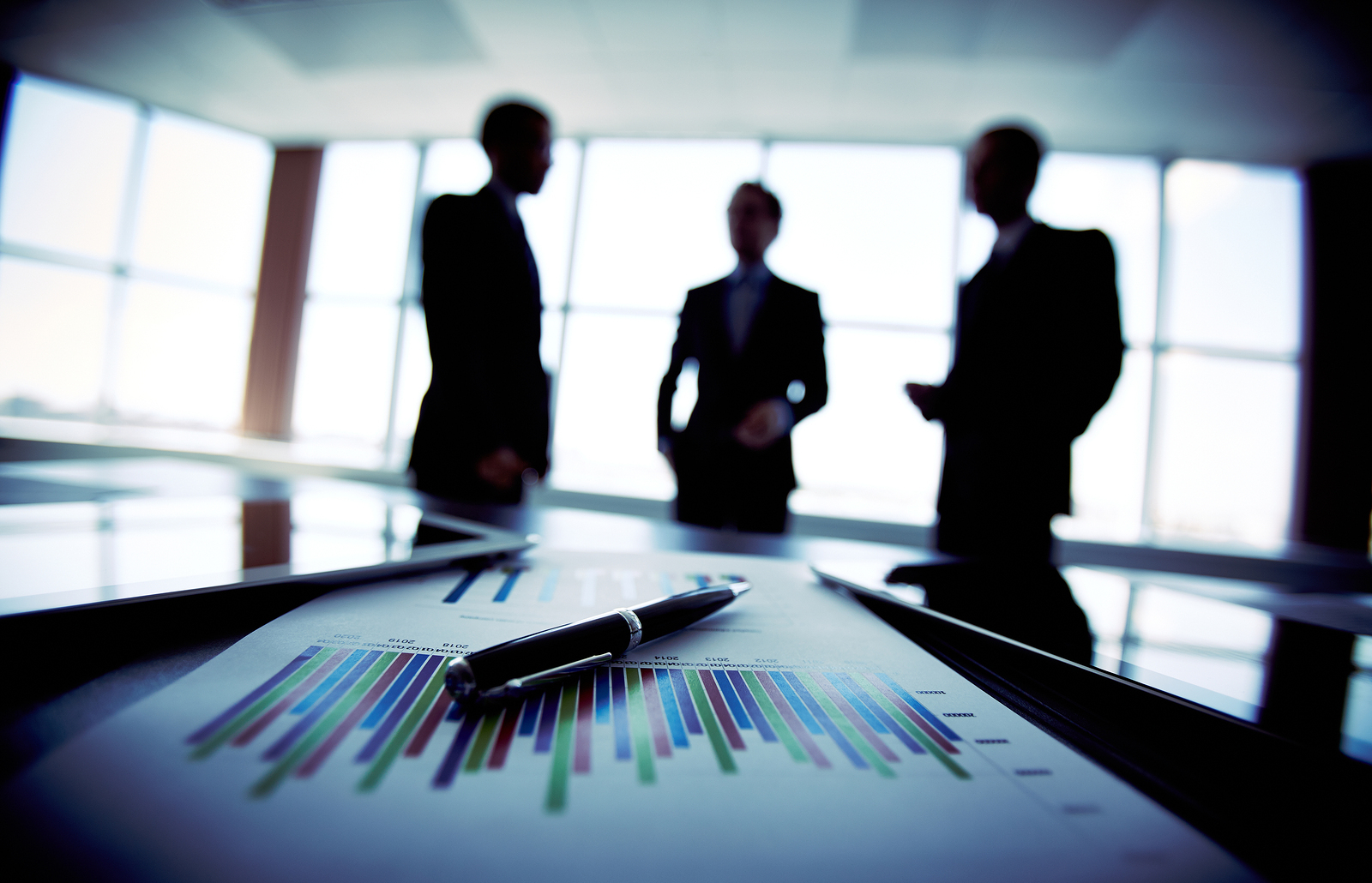 说唱韵脚企业在巴西经营的不同阶段的主要税务风险 长期经营 第一现