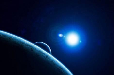 施一公:世界如此未知,人类如此愚昧,我们还有什么物事难以释怀?