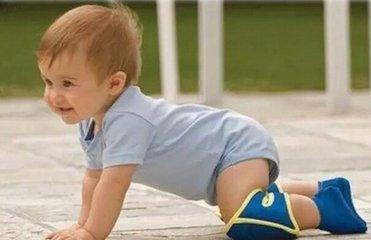 3个月宝宝抵抗力差怎么办图片