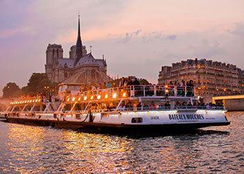 Image result for notre dame de paris