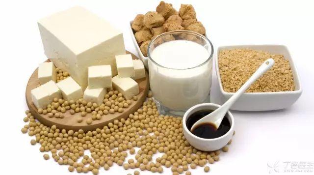 豆浆能预防乳腺癌吗_豆浆喝多了,容易得乳腺癌?
