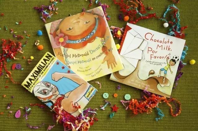 本末倒置的英文阅读教学终究培养不出爱读书的孩子