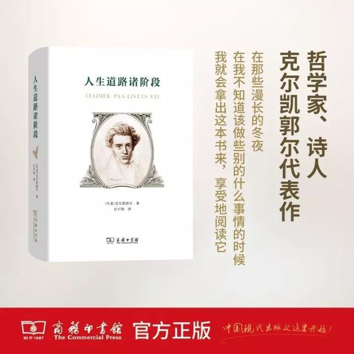 十八世纪中国经济总量世界_经济总量世界第二