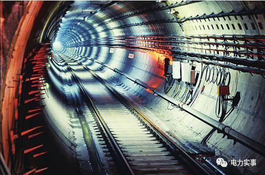 济南地铁电气部分是哪设计的你好,需要了解相关产品可以点击地图上图片