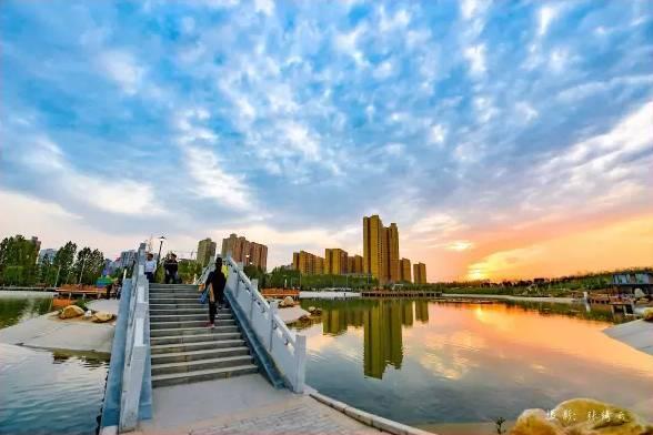 兴平人口_咸阳人口最多的5个县区,咱兴平排第1