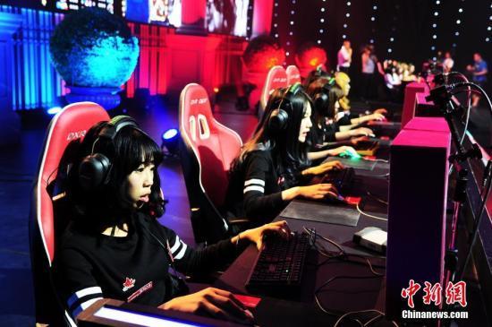 英媒称:中国网民数量已经高达7.31亿,稳居全球之冠