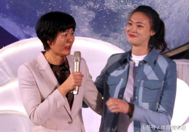 中国女排最美女神魏秋月也举办了大型婚礼江苏快3今天推荐号