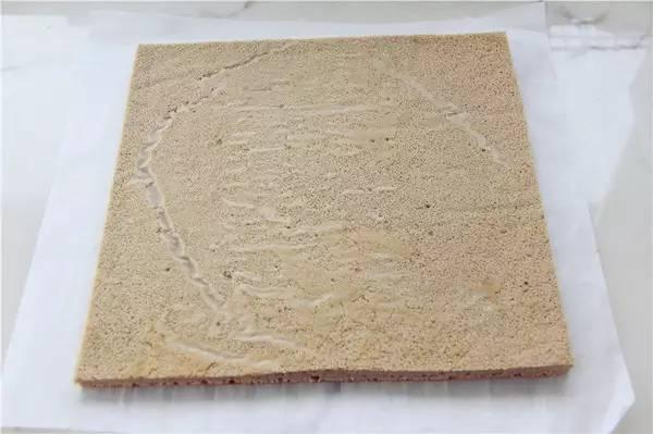 中国大学生创业网几种常见咖啡科普,国庆在家来场咖啡味的甜品